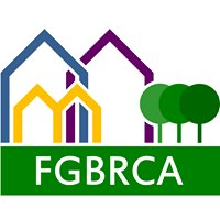 Federation of Greater Baton Rouge Civic Associations