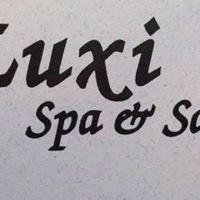 Luxi Spa and Salon