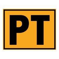 PT Restaurant