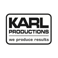 Karl Productions