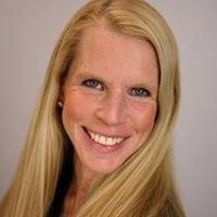 CVG Associates, Inc. ~ Veronica Otten Goldman