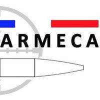 EURL Armeca