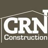 CRN Construction