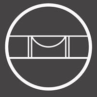 DCM Art Services, LLC