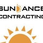 Sundance Contracting