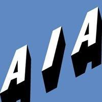 AIA-Alkmaar