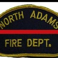 North Adams Fire/Rescue