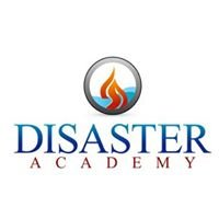 DISASTER ACADEMY
