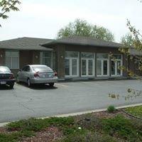 Spring Hill Dental Care
