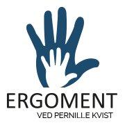 Ergoment