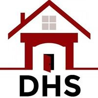 Daniel's Home Services, LLC