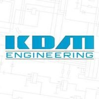 KDM Engineering, LLC