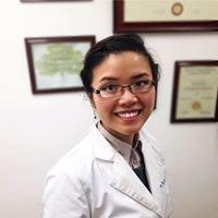 Dr Po Po Chui, DMD- Brookline Dentist - 6175662337.