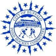 Buffalo Pond Hockey