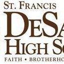 DeSales Alumni Association