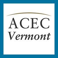 ACEC/VT