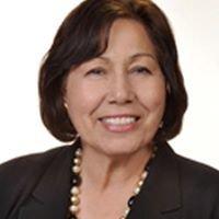 Jessie M. Olivas - PMZ Real Estate