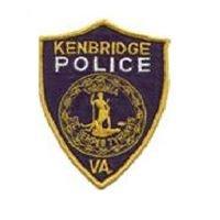 Kenbridge Police Department