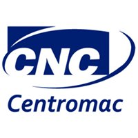 CNC Centromac