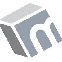 Minnesota Concrete Council