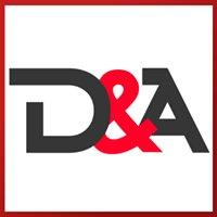 Dickins & Asociados