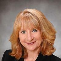 Nancy Williams, Senior Financial Services Representative