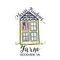 Seven Freedoms Farm