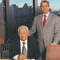 Sacks & Sacks, PC, Personal Injury & Criminal Attorneys