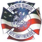 BCFD Volunteer Company 42
