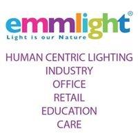 Emmlight BV