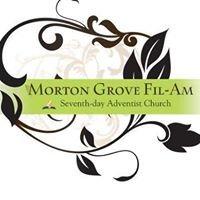 Morton Grove Fil-Am Seventh-day Adventist Church