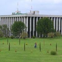 Colegio de Postgraduados. Montecillo, Texcoco
