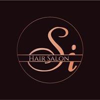 Simply Irresistible Hair Salon