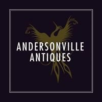 Andersonville Antiques
