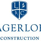 Lagerloef Construction & Remodeling