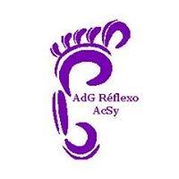 AdG Réflexo - AcSy