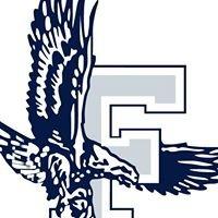 Framingham High School Guidance Department