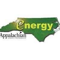 Appalachian Energy Center