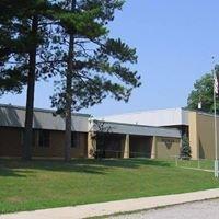 Sanborn School