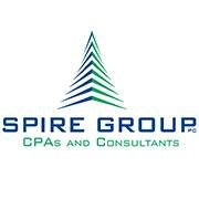 Spire Group, PC