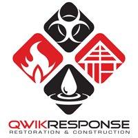 QwikResponse