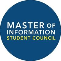 Master of Information Student Council (MISC)