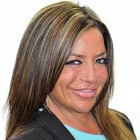 Lisa Simpson Sells Las Vegas / Coldwell Banker Premier Realty