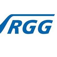Rütti-Garage Gstaad AG