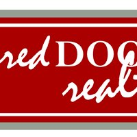 Red Door Realty Chicago & West Suburban Luxury Homes, Condos & Apartments For Sale & For Rent