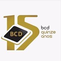 Grupo BCD