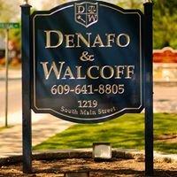 DeNafo & Walcoff, Attorneys at Law
