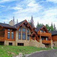 Summit County Real Estate News