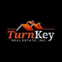 Turn Key Real Estate, Inc