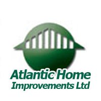 Atlantic Home Improvements